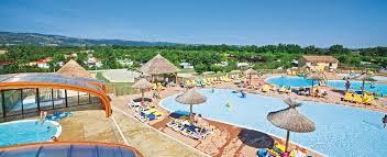 Vacances Cgos en France