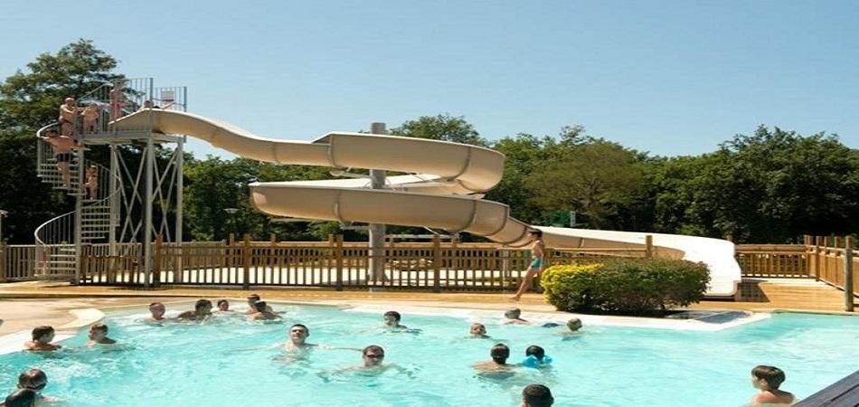 Camping dans les Landes : Landes Azur est l'adresse incontournable !