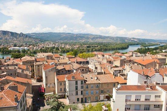 Valence : Quels sont les lieux d'intérêt de cette ville dans la Drôme ?