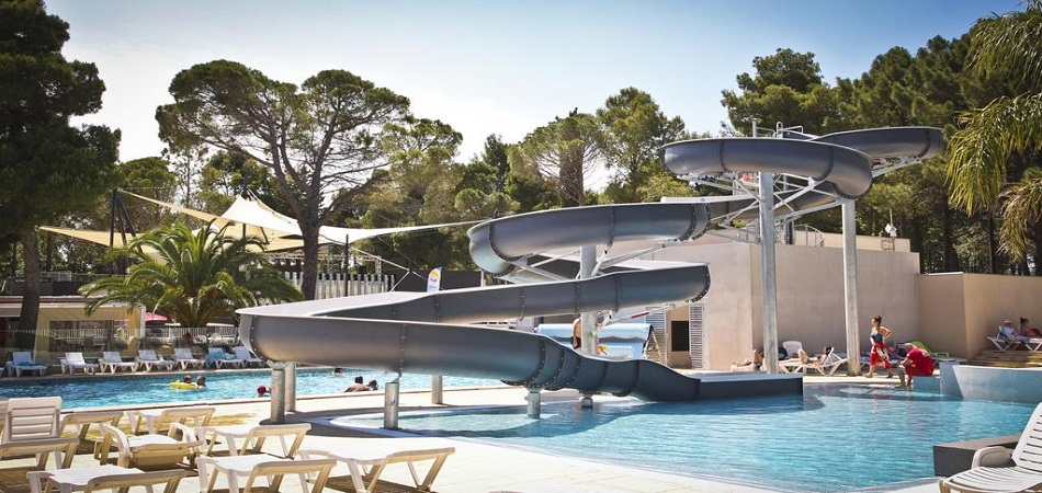 Camper à Argelès-sur-Mer : Où faut-il aller ?