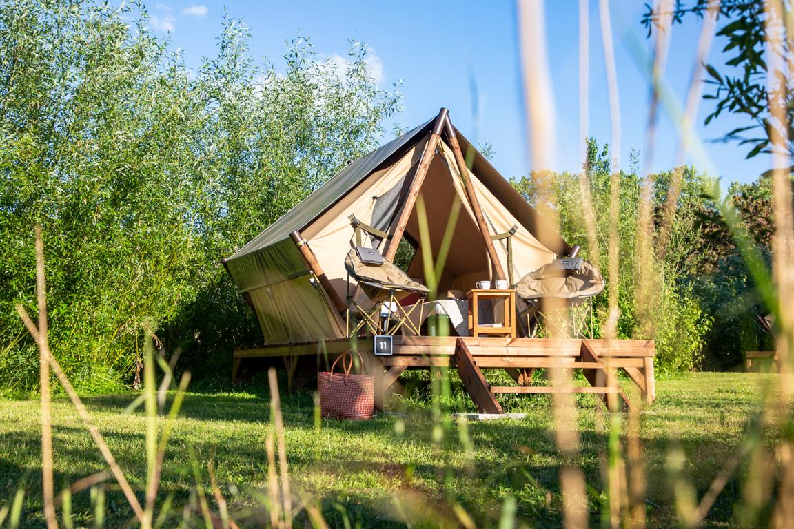 Plouneour Trez, la destination idéale pour vos prochaines vacances